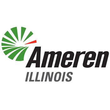 Ameren Illinois logo1