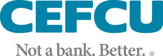 CEFCU_Logo_2PMS_Tag