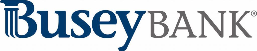 Busey-Bank-1024x204